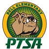 AG Bell Elementary PTSA