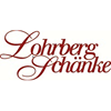 Lohrberg-Schänke