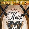 Hotel & Restaurant Adler