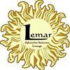 Lemar Restaurant