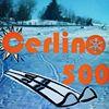 Monte Cerlino 500