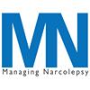 Managing Narcolepsy Kenya