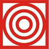 Der Auslandsdienst des Polnischen Rundfunks