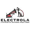 Electrola - a divison of Universal Music Gmbh