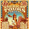 American Tours Festival - Page certifiée