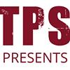 TPS Audio