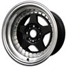 Rota Wheels Australia