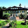 Montessori-Schule Niederseeon e.V.