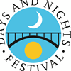 Philip Glass' Days And Nights Festival