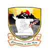 Juja Preparatory & Senior School