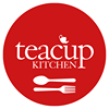 Teacup Kitchen