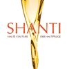 Shanti Cosmetics