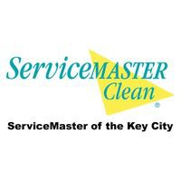 ServiceMaster of the Key City