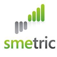 SMEtric