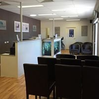 Family First Medical Centre and Family First Skin Cancer Clinic