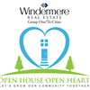 Windermere Group One/Tri-Cities
