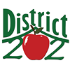 Plainfield Community Consolidated School District 202