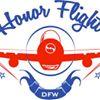 Honor Flight DFW