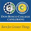 Don Bosco College - Canlubang