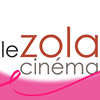 Cinéma Le Zola