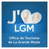 LGM by La Grande Motte