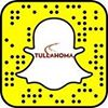 City of Tullahoma, TN - Government