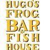 Hugos Frog Bar & Fish House - Naperville