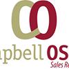 Campbell Osler