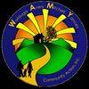 WAMY Community Action