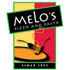 Melo's Pizza & Pasta, Brentwood