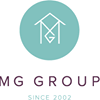 The MG Group - Chicago