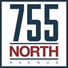 755North Apartments