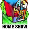 New Hampshire State Home Show March 8 - 10, 2019
