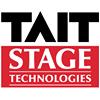 TAIT Stage Technologies Ltd