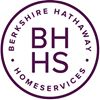 Berkshire Hathaway HomeServices Florida Properties Group