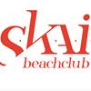 SKAI Beach Club Bali