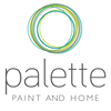 Palette Home