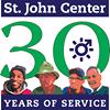 St. John Center for Homeless Men