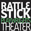 Rattlestick Playwrights Theater