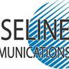 Baseline Communications