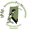 Nevada Urban Integrated Pest Management - IPM