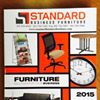Standard Business Furniture