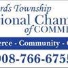 Bernards Township Regional Chamber of Commerce