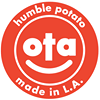 Humble Potato - Culver City