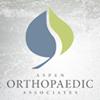 Aspen Orthopaedic Associates