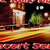 Mount Holly Nights Concert Series (Mt. Holly NC)