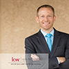 Ell Real Estate Group - Keller Williams Southern Arizona