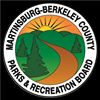 Martinsburg-Berkeley County Parks & Recreation