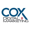 Cox Digital Marketing