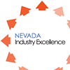 Nevada Industry Excellence